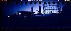 Flow 2016 (Sanha Matas) Tags: sprocketrocket sprockets film helsinki kodakgold iso200 lomography