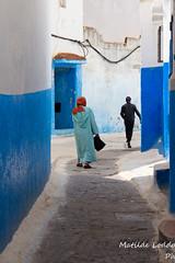 IMG_8447 (matild3 (Matilde Loddo)) Tags: attarine babelmansour casablanca concerie fes giardinidellamenara kasbahdeglioudaya koutoubia marocco marrakech mausoleodimohamedvmuradimeknes medersabouanania medinamedievale moscheahassanii moscheakaraouine palazzodellabahia palazzoreale piazzadjemaaelfna quartieredihabous rabat rovinedivolubilis tombesaadiane