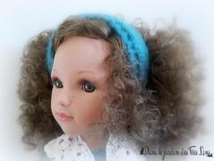 Vidal Rojas Mari's (krispie2013) Tags: vidal rojas maris dolls poupes knitting tricot
