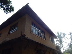 Malenadu  Old Style Traditional Home Photos Clicked By CHINMAYA M RAO (23)