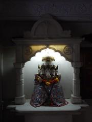 Shri Purshottam Lalsai Dham Mumbai Photos Clicked By CHINMAYA RAO (33)