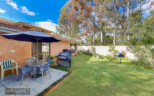 19/160 Maxwell Street, South Penrith NSW 2750