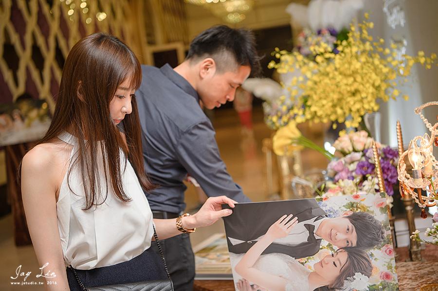 台北婚攝 婚攝 婚禮紀錄 潮港城 JSTUDIO_0100