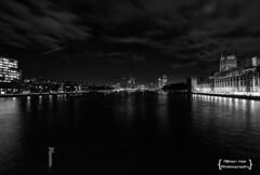 The River Thames taken from Westminster Bridge ,22-11-2016 (Bri Hall) Tags: london thames riverthames westminster westminsterbridge