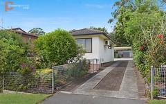 44 Gladys Avenue, Berkeley Vale NSW