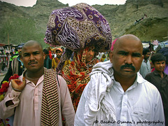 HINGLAJ PILGRIMAGE 2016 (Bashir Osman) Tags: hinglaj hinglajmata hinglajyatra devotees stopover rituals puja pakistaniculture culturallife hindu pakistanihindus hindureligion hindusinpakistan baluchistan teerathasthan people asapur dharamshala yatri seva nanitemple nanimandir nani sevamundal bhandara drinkingwater water hindutemple પાકિસ્તાન pakistan باكستان পাকিস্তান pakistāna 파키스탄 パキスタン 巴基斯坦 pakistanas پاکستان paquistão пакистан pakistán travelpakistan aboutpakistan balochistan bashirosman bashir bashirusman bashirosman'sphotography peopleandplaces tradition traditionalcelebration pakistaniethnicity pakistani ethnicity minoritiesinpakistan tonsure bald headshaven shave gettingbald ritual load