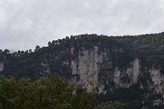 Farena (esta_ahi) Tags: farena altcamp montral tarragona spain españa испания