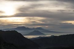 Good morning Java (Hans Makkee) Tags: bromo java indonesia