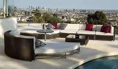 Commercial Outdoor Furniture (Commercial Outdoor Furniture) Tags: outdoorfurniture commercialfurniture commercialoutdoorfurniture