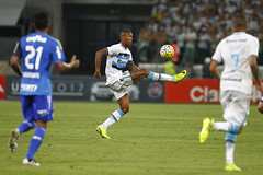Gremio x Palmeiras (Grêmio Oficial) Tags: copadobrasil2016 brasileirao equipe esporte esportedeacao estadio futebol gremio saopaulo brasil