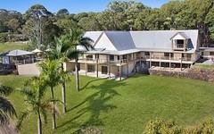 12 Rosemount Court, Terranora NSW