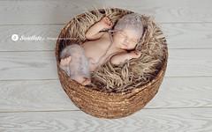 Swietliste-fotografia-noworodkowa-dzieci-Torun-sesje-noworodkowe