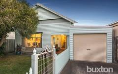 1 Hector Street, Geelong West VIC