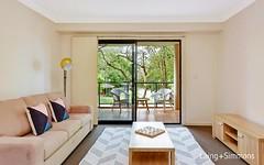 52/38 Orara Street, Waitara NSW