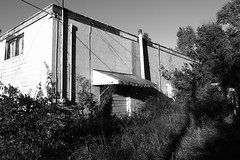 R0013955 (Nashville Street Photography) Tags: stardayrecords kingrecords studio recordingstudio nashvilletn abandoned nashvilletennessee ricohgrd