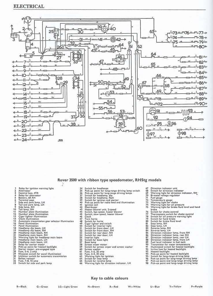 the world u0026 39 s newest photos of diagram and wiring