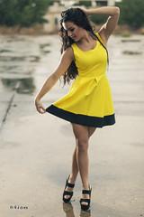 In yellow (maikel_nai) Tags: girl model yellowdress pools blackheels redlips brunette n4i n4ies beauty beautifulgirl canon5d 85mm rainyday 2016 hazeleyes blueeyeshadows2016doshermanasjaviervelajesicalpezbajolalluviacalentadorescamisablancacamisetablancachaquetavaquerademinflashgrafittislabiosrojoslluviamaquillajecorridoparaguassesinshortstrasparenciasvaquerosvestidoamar