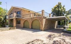 2 Berallah Place, Cowra NSW