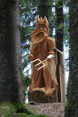 Tour of Schwarzwald (freddie boy) Tags: schwarzwald germany mummelsee