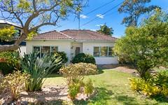 41 Prescott Avenue, Dee Why NSW