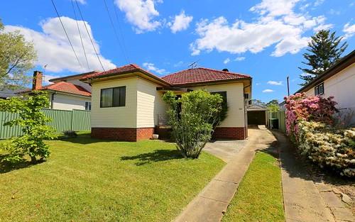 102 Wycombe Street, Yagoona NSW 2199