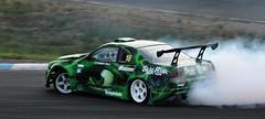 IMG_4717 (Leroy Wilson) Tags: drifting knockhill scotland cars racingcars scottishdriftingchampionships mycanon eos bonfireday scottishdriftchampionshipfinals supercars