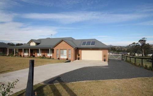 115 Ironbark Road, Muswellbrook NSW