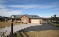 115 Ironbark Road, Muswellbrook NSW