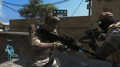 Future Soldier 2012-10-26 11-22-14-89 (themacs_gamer) Tags: tom clancy ghost recon future soldier