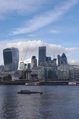 The London Book (Alex Panci) Tags: summer travel photography london details postatomic decay cold alexpanci dogma