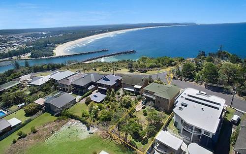 109 Ocean Drive, Evans Head NSW 2473