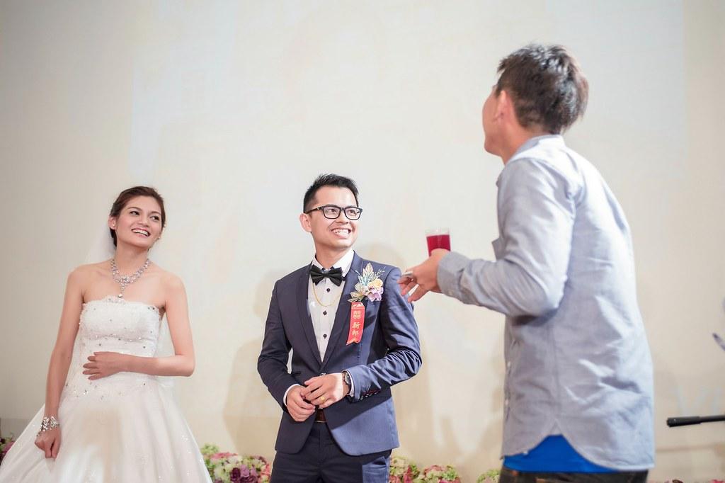 119新竹婚禮拍攝