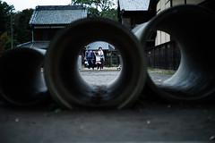 akichi no tenshi (N.sino) Tags: m9 summilux50mm