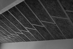 P-00428-No-193_rt_1 (Steve Lippitt) Tags: architecture concepts museums thedesignmuseum architectural architecturaldetail building buildingmaterial buildingmaterials ceiling ceilings concept conceptual concrete constructionmaterial edifice edifices geometric geometry roof rooves structures london unitedkingdom camera:make=fujifilm camera:model=xt2 geo:country=unitedkingdom geo:city=london geostate geo:location=thedesignmuseum224highstreetkensingtonw148nd geo:lon=02 exif:lens=xf50140mmf28rlmoiswr exif:model=xt2 exif:focallength=687mm exif:make=fujifilm geo:lat=515 exif:isospeed=2000 exif:aperture=28