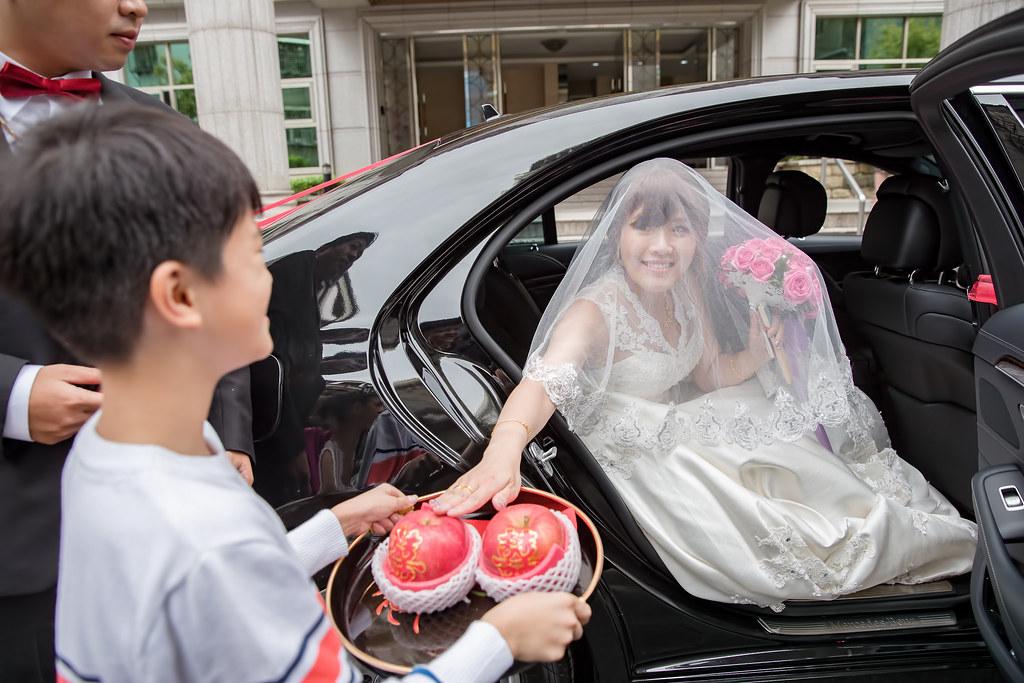 新竹晶宴,晶宴新竹,新竹晶宴會館,婚攝卡樂,Huei&Mei087
