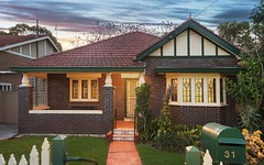 31 Richmond Street, Banksia NSW