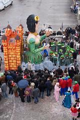 Carnevale2007 (57)