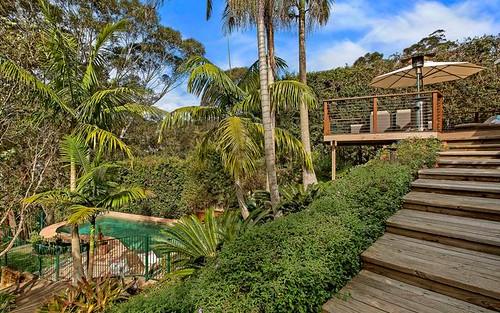 72 Ridgway Road, Avoca Beach NSW 2251