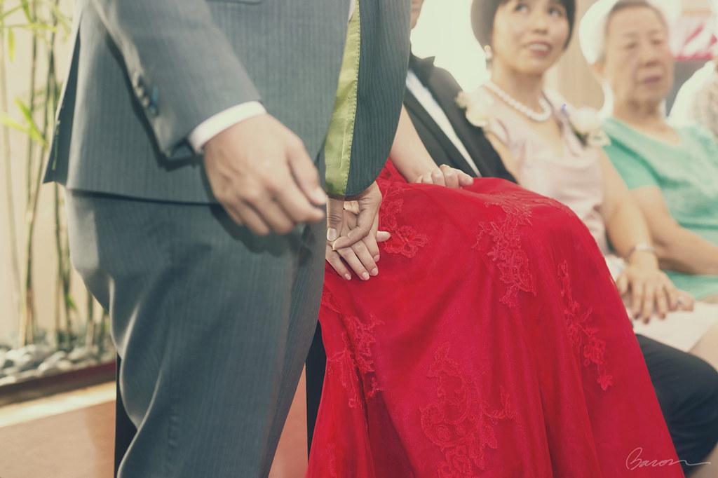 Color_046, BACON, 攝影服務說明, 婚禮紀錄, 婚攝, 婚禮攝影, 婚攝培根, 君悅婚攝, 君悅凱寓廳, BACON IMAGE