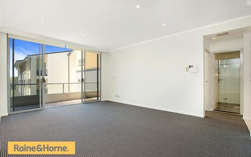 351/1 The Promenade, Chiswick NSW 2046