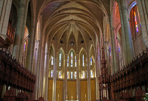 St Johns Cathedral 5