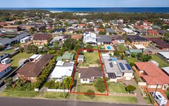 11 Spinks Rd, East Corrimal NSW