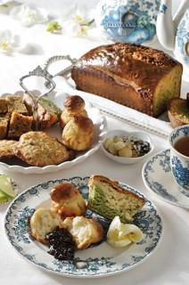 flor-de-sal--comida-deliciosa-y-saludable-12_30790281690_o