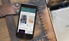 Airbnb يوفّر لمستخدميه الجولات السياحية والنصائح من المُضيفين (ahmkbrcom) Tags: المطاعم اليابان باريس تأجيرالسيارات سانفرانسيسكو كاليفورنيا كينيا لندن لوسأنجلوس ميامي