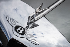B. (christian.grelard) Tags: bentley car collection automobile vintage luxury