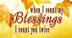 Warm wishes & a Happy Thanksgiving to you, dear Friends!   #Blessings #BlessedAndGrateful #happythanksgiving #Hugs #warmwishes #Friends (leahlozano.author) Tags: blessings blessedandgrateful happythanksgiving hugs warmwishes friends