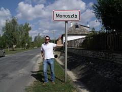 Monoszl (Norbert Bnhidi) Tags: veszprmmegye veszprm monoszl tbla nvtbla helysgnvtbla teleplsnvtbla helysgnv sign namesign placenamesign placename tafel ortstafel ortsname
