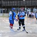 """EHL 2016 - Turnier 1 / 5 • <a style=""""font-size:0.8em;"""" href=""""http://www.flickr.com/photos/44975520@N03/31158268692/"""" target=""""_blank"""">View on Flickr</a>"""
