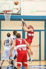 GR Service Vs Oleggio Magic Basket-9 (oleggiobasket) Tags: 1giornata a b basket dnb grservice girone lnp magic oleggio pallacanestro serie cecina livorno italiy