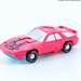 G2_DeadEnd_car